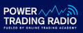 Power Trading Radio