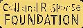 Call & Response Foundation