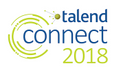 Talend Connect 2018