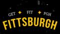 Fittsburgh