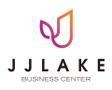 JJ Lake Business Center