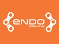 Endo Creative