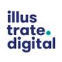 Illustrate Digital