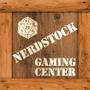 Nerdstock Gaming Center