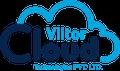 ViitorCloud Technologies Pvt. Ltd.