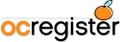 OC Register - Link