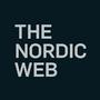 Nordic Web Podcast