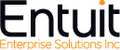 Entuit Enterprise Solutions