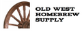 Old West Homebrew Supply
