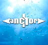 Anchor Systems - Hosting Specialists