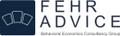 FehrAdvice & Partners AG