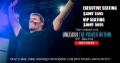Tony Robbins in NYC area!