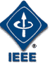 IEEE / Computer Society Seattle