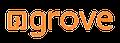 Grove Labs