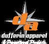 OPT Online Store - By Dufferin Apparel