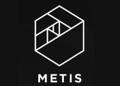 Metis Data Science