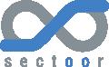 sectoor GmbH