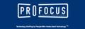 ProFocus