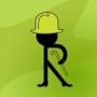 RoleHat