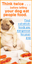 Dietary Guidelines for Pugs