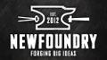 New Foundry