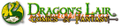 Dragon's Lair Comics and Fantasy