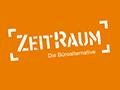 ZeitRaum Braunschweig