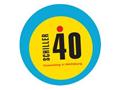 Schiller 40