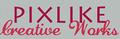 PixLike Creative Works