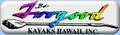 Twogood Kayaks, Hawaii, Inc.
