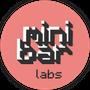 MiniBarLabs