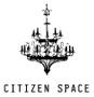Citizen Space