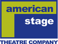 American Stage Theatre