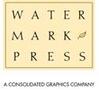 Watermark Press