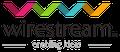 Wirestream