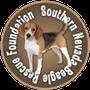 Southern Nevada Beagle Rescue Foundation