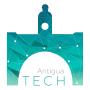 Antigua Tech