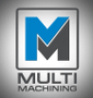 Multi-Machining