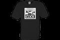 HV Click Shirts & More