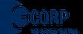 D3 Corp