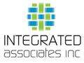 Integrated Associates