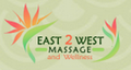 East 2 West Massage
