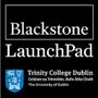 Blackstone LaunchPad at Trinity