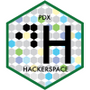 ^H PDX Hackerspace