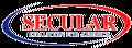 Secular Coalition of America