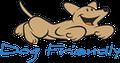 A Dog Friendly Group