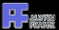Austin Fraser GmbH