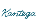 Kantega