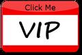 HWD VIP Club