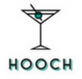 HOOCH: first-ever subscription drink app